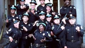 loca-academia-de-policia