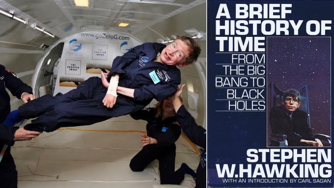 Stephen-Hawking-Breve-historia-del-tiempo-1