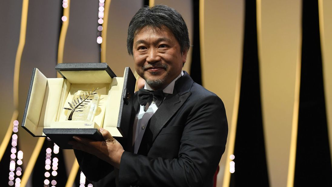 skynews-palme-dor-award-director-hirokazu-koreeda_4315429