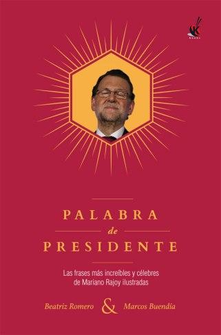 Palabra de presidente1