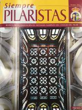 Pilaristas 1