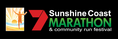 Sunshine Coast logo