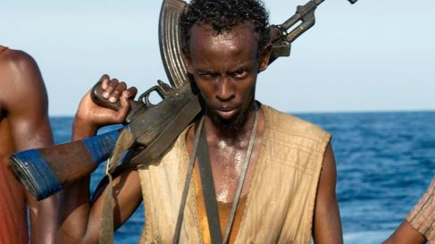 Captain Phillips1
