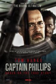 Captain Phillips2
