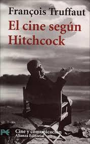 ElCineSegunHitchcock