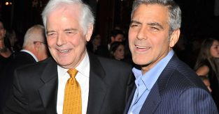 Nick-and-George-Clooney