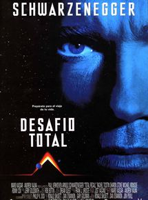 First Man Desafío total
