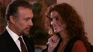 Héctor Elizondo Pretty Woman