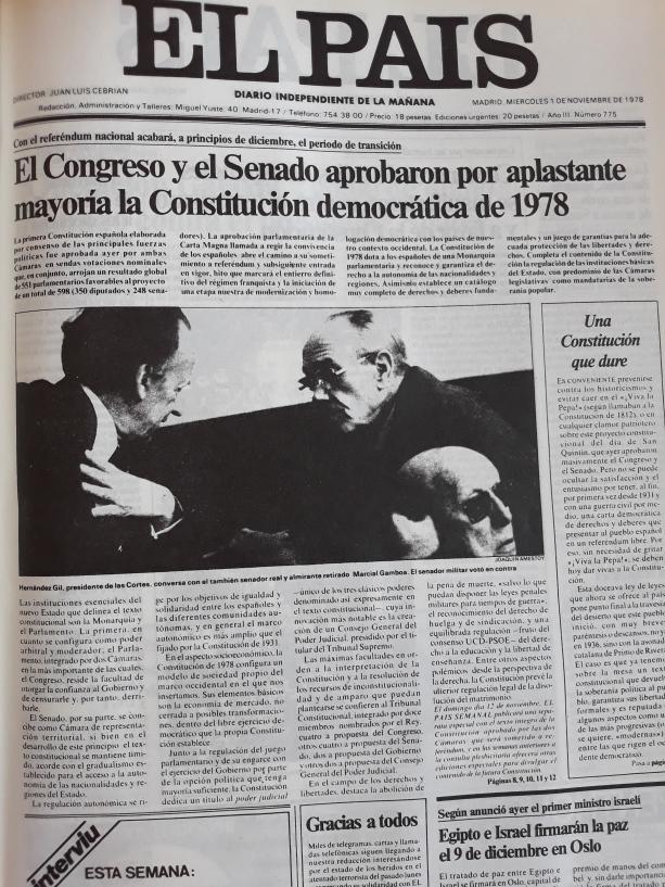 Consenso partidos-1