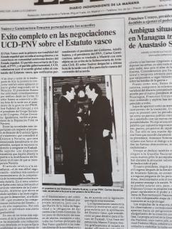 Euskadi-0