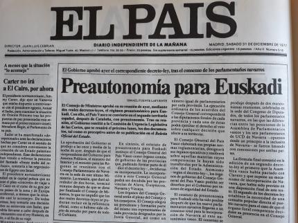 Euskadi-1