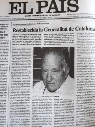 Generalitat-2
