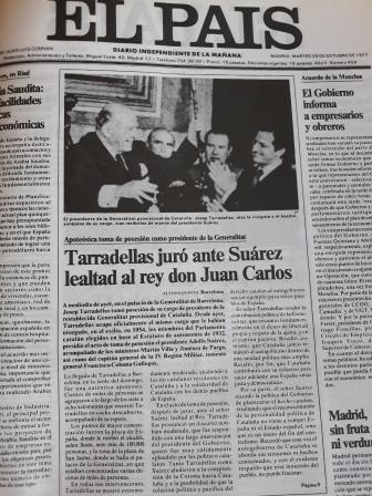 Generalitat-3