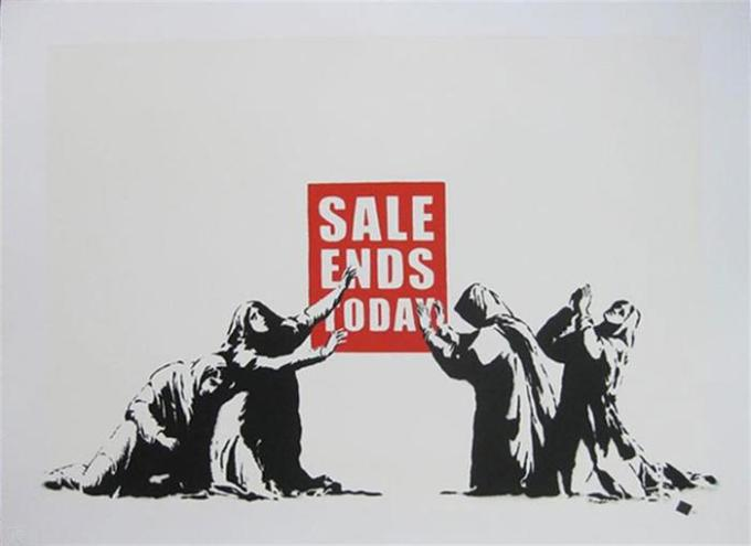 banksy-sale-ends-signed-print