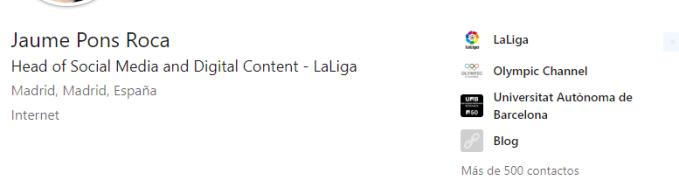 LaLiga13