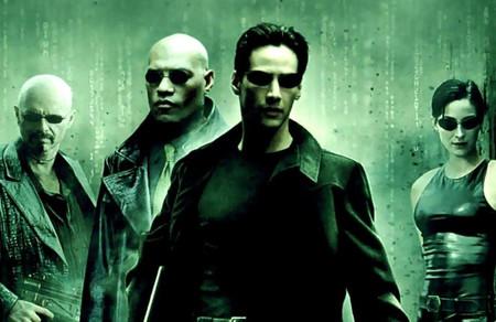 Matrix cartel