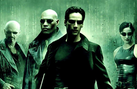 Matrix cartel