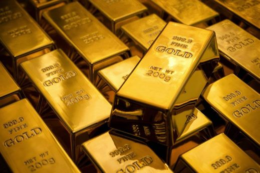 Valor oro