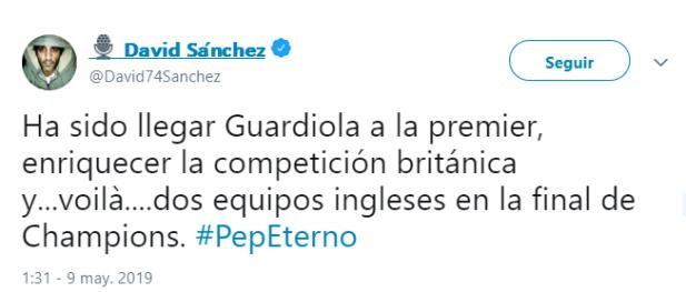 Champions 4