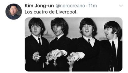 Liverpool Barça 2