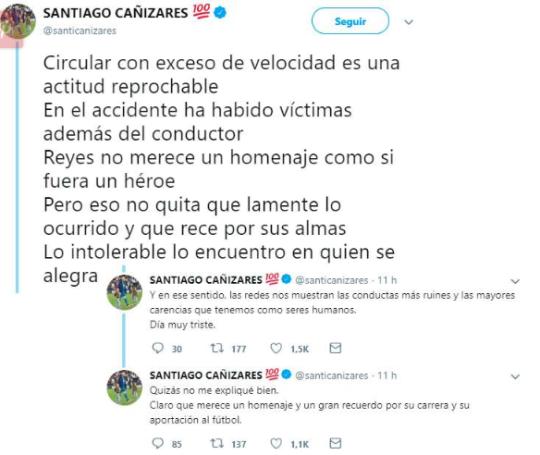 Jard Reyes Cañizares