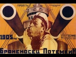 Acorazado Potemkin 2