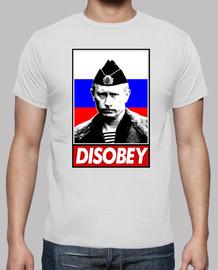 Rusia 2