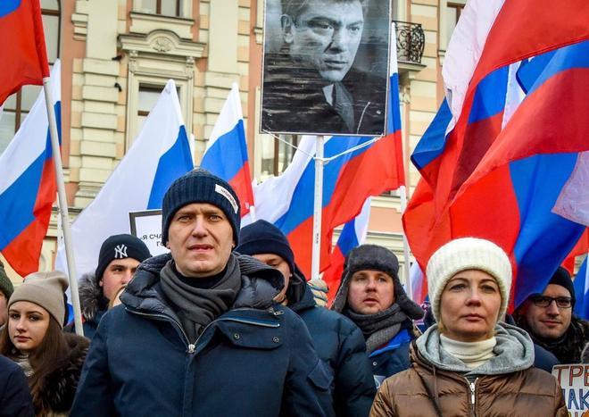 Rusia 5