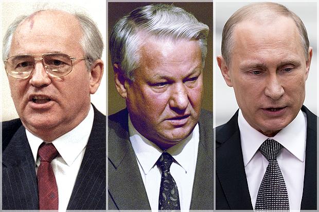 Rusia 6