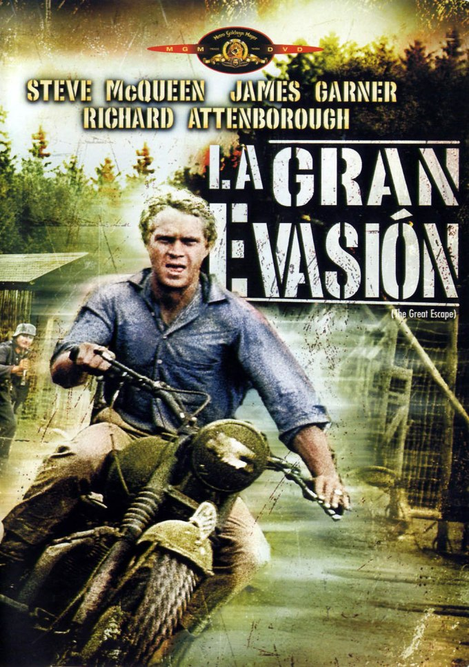 La_Gran_Evasion_1