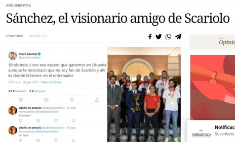 Scariolo-Sánchez