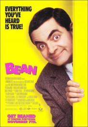 Z Bean