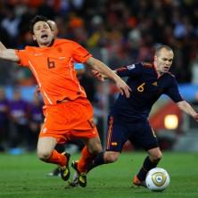 Van Bommel 4