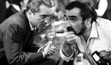 Scorsese 1