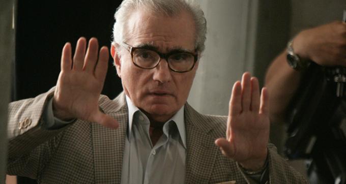 Scorsese 3