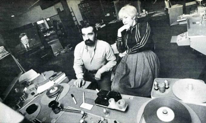 Scorsese 5