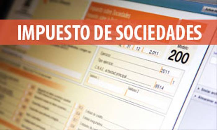 impuesto-sociedades