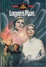 2 La fuga de Logan