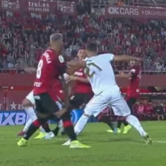 Penalti Brahim