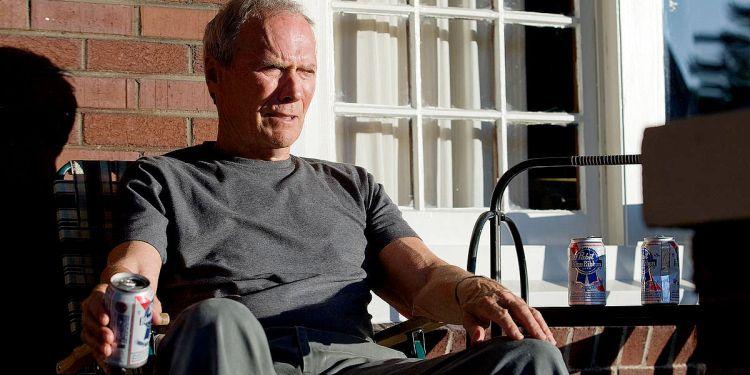Clint Eastwood - copia