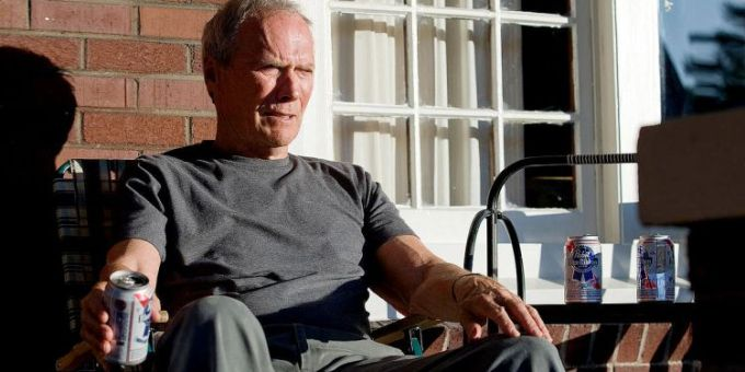 Clint Eastwood - copia
