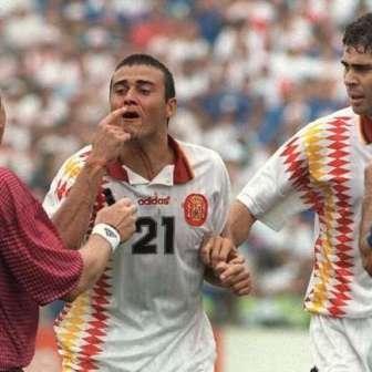 Derrota Italia 2