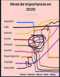 IMG-20200610-WA0003