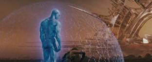Watchmen Marte Movie 2