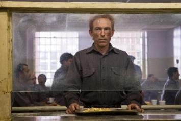 Watchmen Rorschach cárcel 4