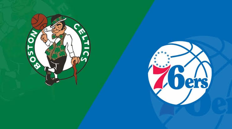 Boston Sixers